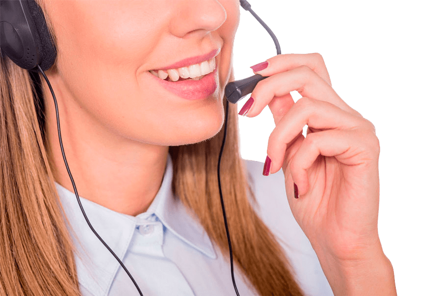 beautiful-young-call-center-assistant-smiling-isolated_compressed_trans